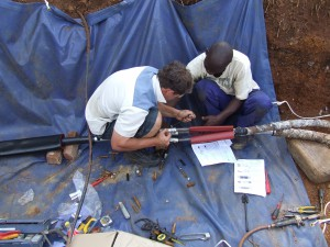 electrical-dept-POTCH 8